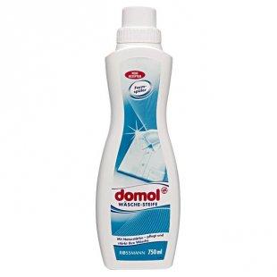 domol Wäsche-Steife 1.48 EUR/1 l