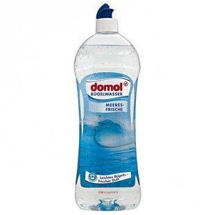 domol Bügelwasser ´´Meeresfrische´´