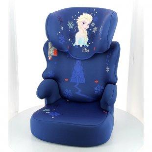 Osann - Kindersitz BeFix SP, Frozen 2018