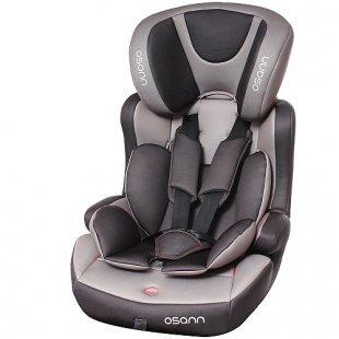 Osann - Kindersitz Lupo Plus, Fango