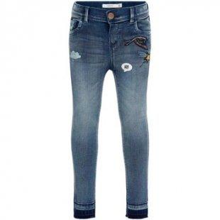 Name It Kids Slim Fit Jeans NITANNE XXSL/XXSL