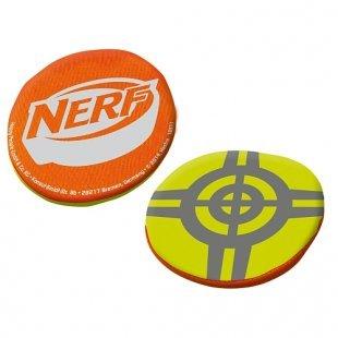 NERF - Wasserspringer Neopren