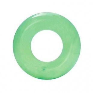 Bestway - Schwimmring Ø 50 cm, grün