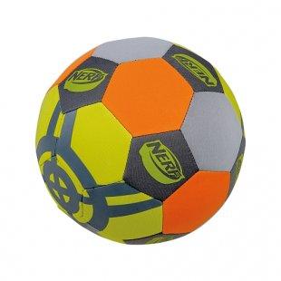 NERF - Fussball Neopren