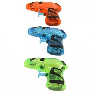 Sizzlin´ Cool - Wasserpistole Mini, 3-tlg.