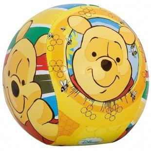 John - Softball Winnie, 10 cm