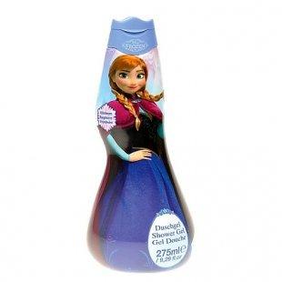 Disney Die Eiskönigin - Duschgel Anna, 275ml