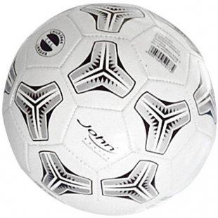 John - Fußball League, Größe 5