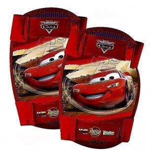 Disney Cars - Schützer-Set