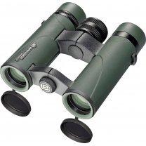 Bresser Optik Fernglas 8 26 Grün