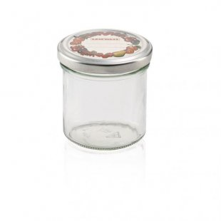Sturzglas, 167 ml