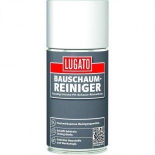 Bauschaum-Reiniger, 150 ml