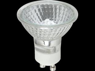 Halogenlampe Eco-Halogen GU 10 40W