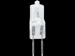 Halogenlampe Eco-Halogen G4 14 W