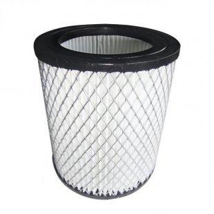 Filter für Aschesauger 917493
