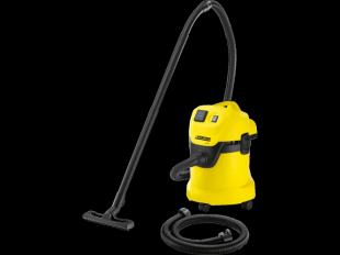 Nass-Trockensauger WD 3 P Extension Kit