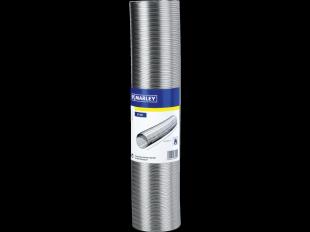Alu-Flex-Rohr