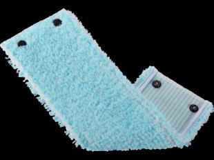 Wischbezug Clean Twist/CombiM extra soft