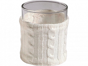 Dekoglas Sweater
