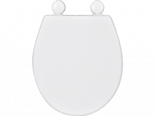 WC-Sitz Adria