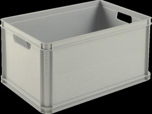 Robusto-Box, 64 L