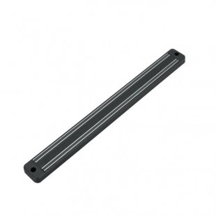 Mehrzweck-Magnetleiste Magnetika 33 cm