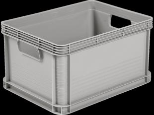 Robusto-Box, 20 L