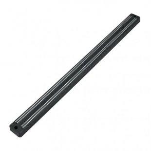 Mehrweck-Magnetleiste Magnetika Plus