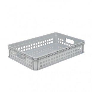 Robusto-Basket, ´´robert´´, 22l, 60x40x12cm