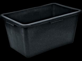Baukastenbox, 65 l