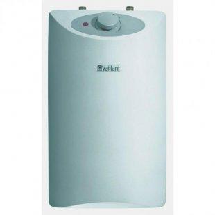 Warmwasserspeicher VEN5U plus, Untertischgerät
