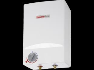 Obertischspeicher Thermoflow OT 5