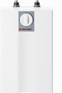 Untertischgerät-Kleinspeicher UFP 5t