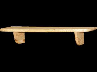Wandbord
