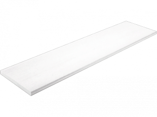 Regalboden 1,6 cm