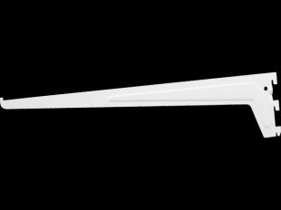Träger
