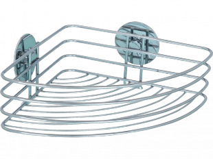 Eckablage Turbo-Loc