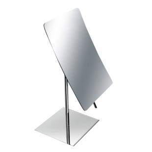 Design-Stand-Kosmetikspiegel