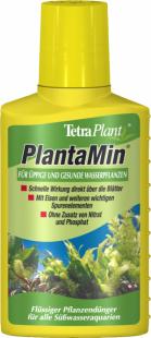 AquaPlant PlantaMin 100 ml
