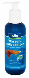 Wasseraufbereiter 100 ml