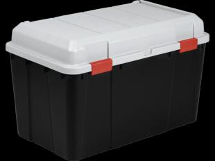 Giant-Aufbewahrungsbox