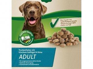 Trockenfutter ADULT, 150 g