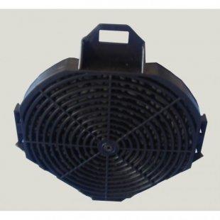 Kohle-Filter MIZ 0022