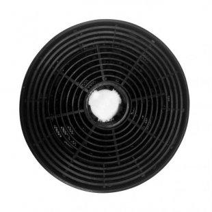 Aktivkohle-Filter MIZ 0010