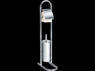 WC-Standbürstengarnitur