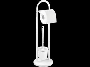 Exclusiv Stand WC-Garnitur Siena