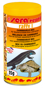 raffy I 250 ml