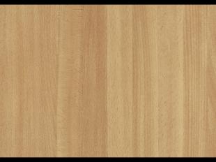 Selbstklebefolie Holz Buche geplankt