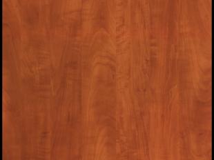 Klebefolie Holzoptik Calvados, 45x200 cm