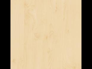 Klebefolie Holzoptik Birke, 45x200 cm
